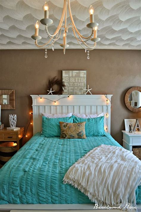 Best 25+ Damask Bedroom Ideas On Pinterest  Damask Living