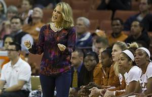 Texas ramps up efforts to sell women's team to fans ...