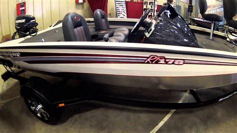 Ranger Aluminum Boats Youtube ranger ts aluminum boats on the water youtube