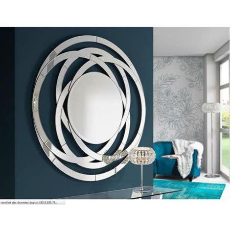 miroir design pas cher