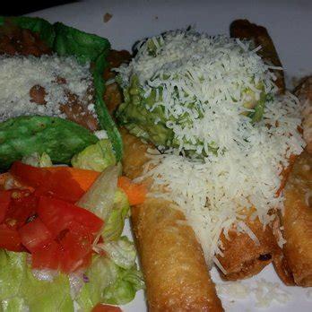 100 el patio mexican restaurant chula vista el patio restaurant 410 broadway chula vista