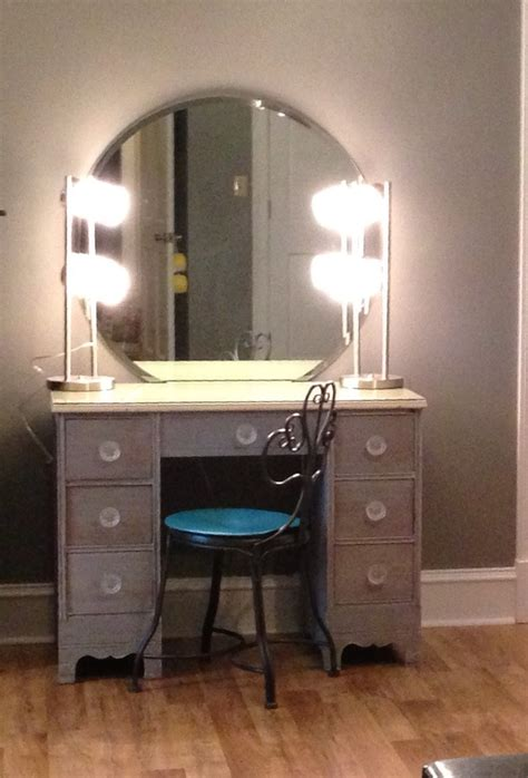 Simple Custom Makeup Desk Design With 7 Drawer Painted. 4 Drawer Kitchen Cabinet. White Roll Top Desk. Cargo Drawers For Suv. Home Office Desk For Sale. Under Desk Drawer Add-on. Best Desk Chair For Back Pain. Desk Items For Men. Undercounter Refrigerator Freezer Drawers