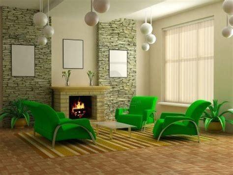 Home Decor And Design : Get Idea Of Home Décor From Interior Design Photos