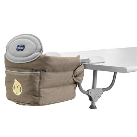 chicco journey table seat to ebay