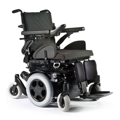 location d un fauteuil roulant 233 lectrique