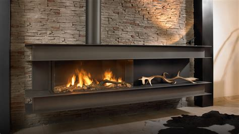 Seno Modern Wall Hung Gas Fire  High Efficiency Gas Fire. Zero Entry Shower. Prefab Stairs. Outdoor Shower Ideas. Italian Dining Table. Nautical Porch Lights. Wire Wall Art. Farmhouse Sink White. Japanese Bedroom