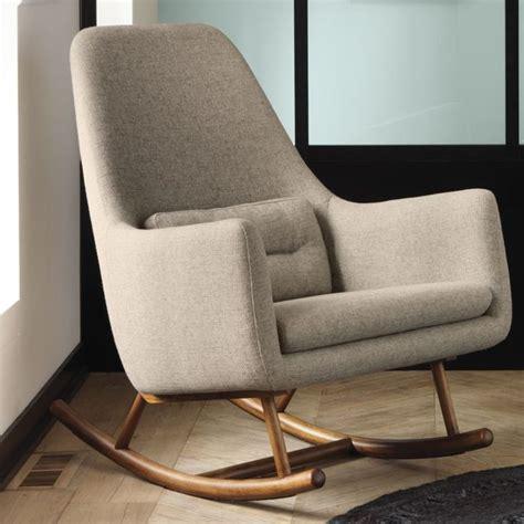 best 25 rocking chair nursery ideas on nursery chairs chair for nursery and nurseries