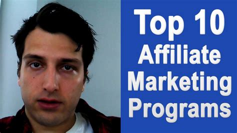 Top 10 Affiliate Marketing Programs (best Networks For. Interlochen Health And Rehabilitation Center. Communications Major Colleges. Taking Blood Pressure In Both Arms. Beans In The Slow Cooker Web Design Photoshop. Diesel Mechanic Training Online. Small Call Center Software Ccp Online Courses. Life Insurance Companies In Massachusetts. Can You Send Text Messages From Ipad