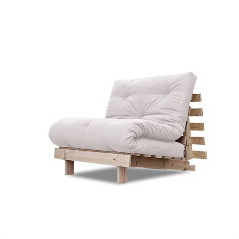 lit d appoint futon ikea