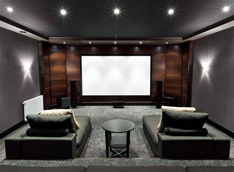 Home Theater Ideas For Simple Application  Homestylediarym. Decorative Picture Frames. Living Room Ottoman Coffee Table. Kitchen Table Decorating Ideas. Living Room Swivel Chair. Wall Sconces Decorating Ideas. Cheap Hotel Rooms In Charlotte Nc. 15 Birthday Decoration Ideas. Glam Bedroom Decor