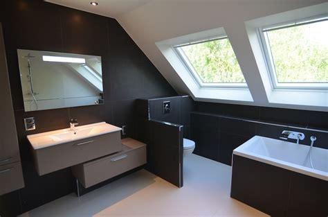 arteis 187 am 233 nagement salle de bain alsace salle de bains molsheim obernai strasbourg alsace