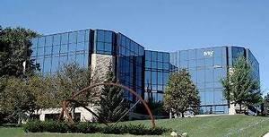 The 10 Top Business Schools in Canada 2014/15   TopMBA.com
