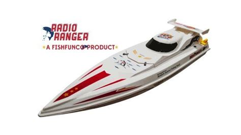 Rc Control Fishing Boat by Best Rc Boats For Sale Top 10 Reviews Rc Rank