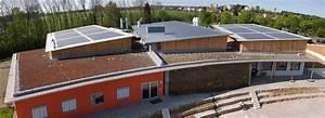 Architekt Schwäbisch Gmünd : referenz weleda werke schw bisch gm nd alwitra ~ Markanthonyermac.com Haus und Dekorationen