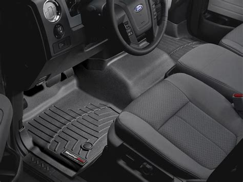 weathertech floor liners 444091 free shipping on orders 99 at summit racing