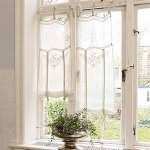 Loberon Coming Home : gardine espaon loberon coming home ~ Markanthonyermac.com Haus und Dekorationen