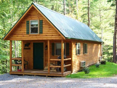marvelous small chalet house plans 9 small cabin design smalltowndjs