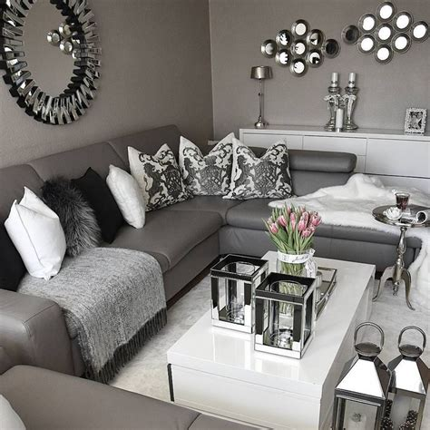 grey white living room ideas nakicphotography