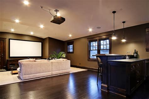 Media Room Sun Room Extension Designs Tv Cabinet Living Dining Design Interior Wallpaper Game Gallery The At Berkeley Hotel Escape Vision What To Buy For A Dorm