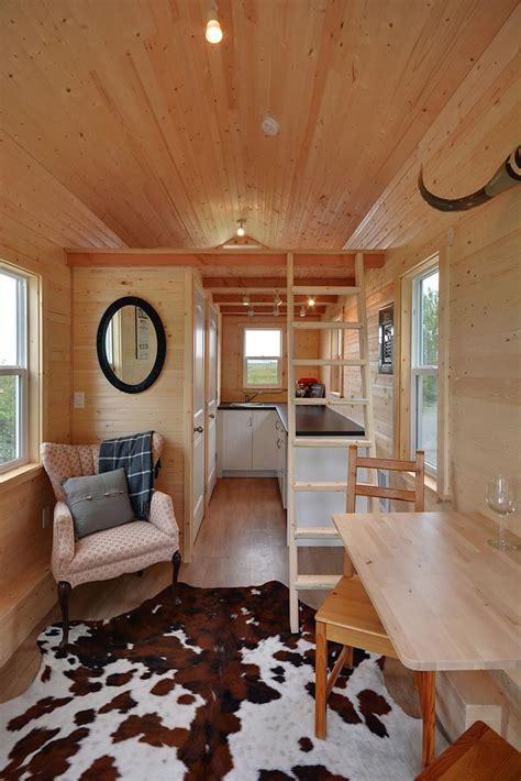 Vancouver Builder Hits The Scene With Their 160 Square