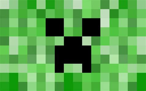 minecraft wallpapers for walls wallpaper cave