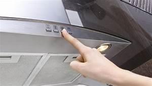 Geruch In Der Waschmaschine : ger che in der k che eckventil waschmaschine ~ Markanthonyermac.com Haus und Dekorationen