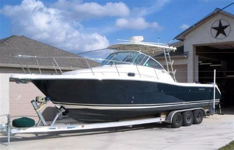 Offshore Boats For Sale Texas by Pursuit Boats For Sale In Texas