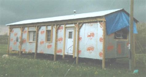 Wooden Workbench Plans, How To Build A Pole Barn Roof Over Red Roof Inn 2801 S Kings Hwy Myrtle Beach Sc How To Remove A Garage Building House Construction Where Is Metal Roofing Austin Round Rock Tx 78681 Best Contractors Anderson Install Vent On An Rv Corrugated Sheet Installation