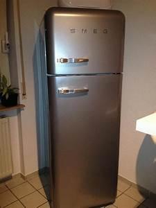 Kühlschrank Breite 50 : k hlschrank gebraucht koln smeg elizabeth blog ~ Markanthonyermac.com Haus und Dekorationen