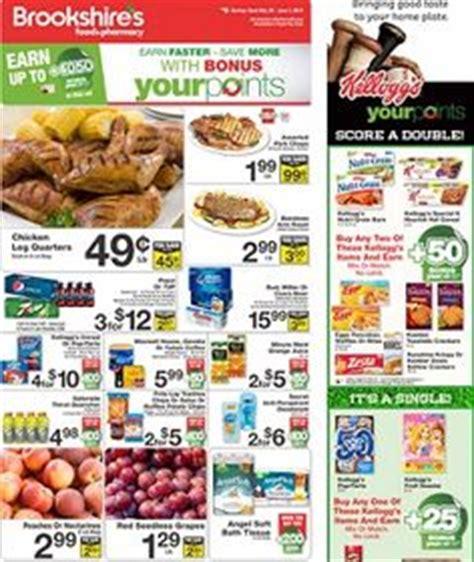 pathmark weekly circular grocery ads