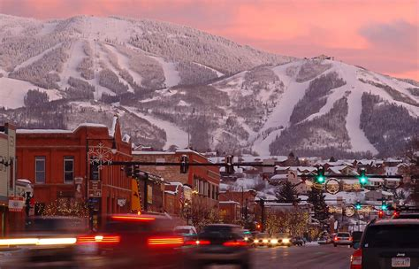 Steamboat Resort Jobs by Job Opportunities Employment In Steamboat Springs