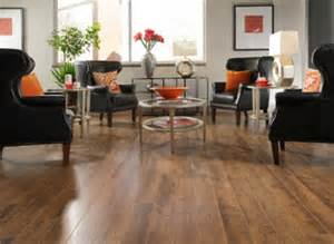 home kensington manor 12mm grande valley oak laminate lumber liquidators canada