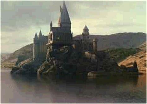 In Welches Haus In Hogwarts Gehörst Du?