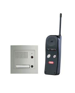 interphone sans fil design d int 233 rieur et id 233 es de meubles