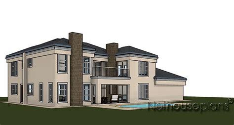 best 10 storey house plans ideas on t396d nethouseplans