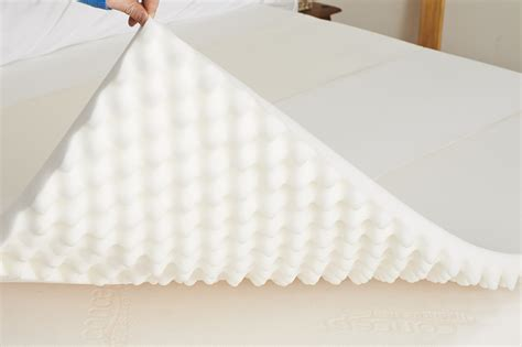classic memory foam mattress topper zen bedrooms