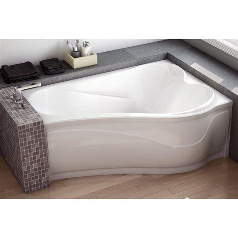 maax bathtubs armstrong bc maax bathtubsca reversadermcream