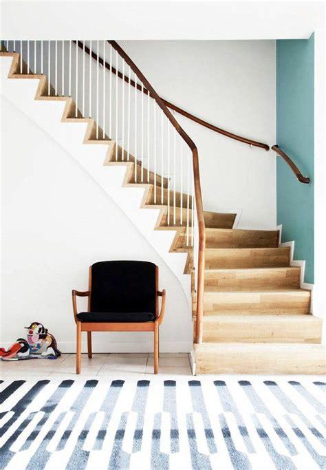 les 25 meilleures id 233 es concernant escalier quart tournant sur escalier design