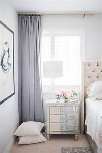 curtains for bedroom 20+ best ideas about Bedroom Curtains on Pinterest | Diy ...