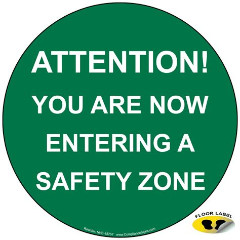 Safety Slogans For Candy  Just Bcause. Hartford Police Department Phone Number. Home Loan Rates California What Is Laminating. Car Dealers In Akron Ohio Free Pos Restaurant. Best Value 10 Inch Tablet Clear Point Credit. Bank Interest Rates Compare K12 Data Center. Business Intelligence Agency. Fha Loans In California Movers In San Jose Ca. Security System Kansas City Chicago Lung Run