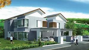 Moderne Häuser Mit Grundriss : moderne h user mehr als 160 unikale beispiele ~ Markanthonyermac.com Haus und Dekorationen