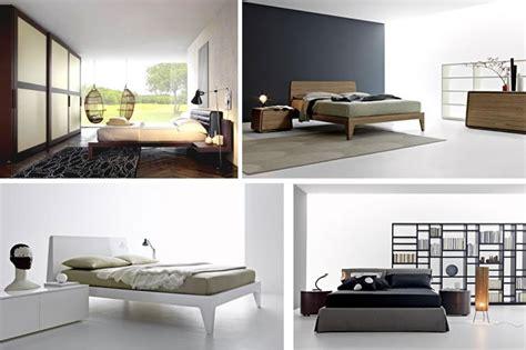 the modern interior design ideas home decorating