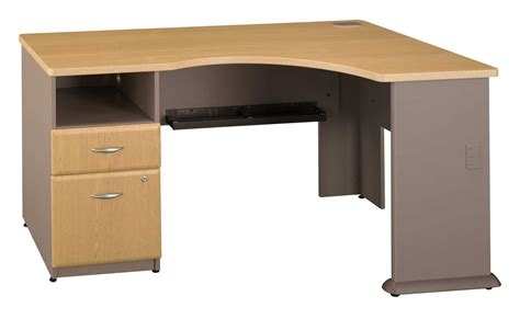 get corner computer table to make maximum use of the corner furniture depot