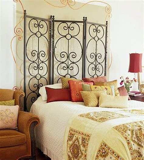 interior simple affordable home decor simple affordable home cheap affordable home decor the