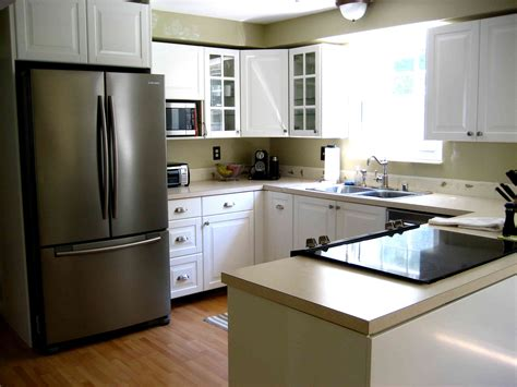 average kitchen remodel cost kitchen surprising average kitchen remodel cost decor