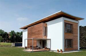 Legno Haus De : rubner haus vivere in una casa di legno ~ Markanthonyermac.com Haus und Dekorationen