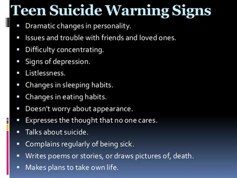 Teen Suicide. Public Park Signs. Immunosuppressed Hosts Signs. Gingerbread Signs Of Stroke. Groin Area Treatment Signs. Radical Signs. Singer Signs. Label Signs Of Stroke. Behaviour Signs Of Stroke