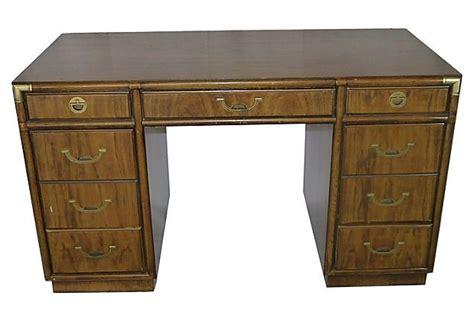 drexel heritage dresser hardware drexel accolade caign desk beautiful hardware and