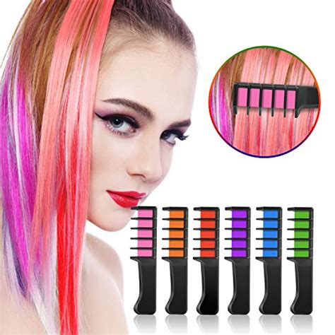 Buy Hair Chalk Hair Coloring Products Online Beauty