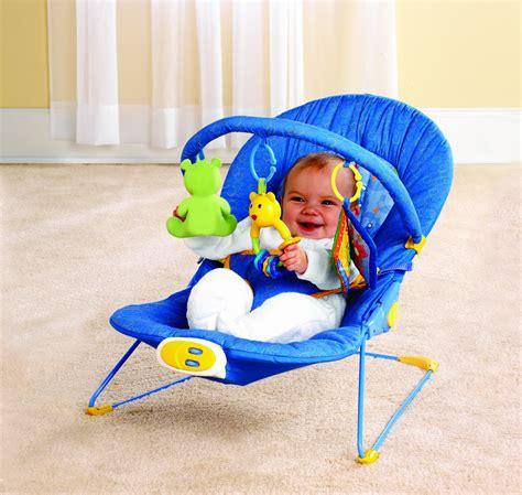 Kohls Rocking Chair Kohls Baby Rocking Chair 28 Images Guzzie Guss The Rock Rocker Durable Rocking Chair Kohl